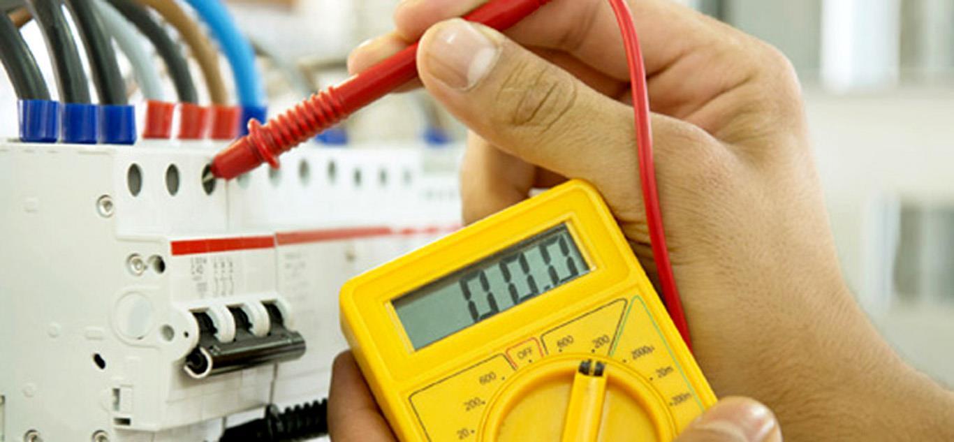 Instalaciones electricas montajes electricos - Electricistas en castellon ...
